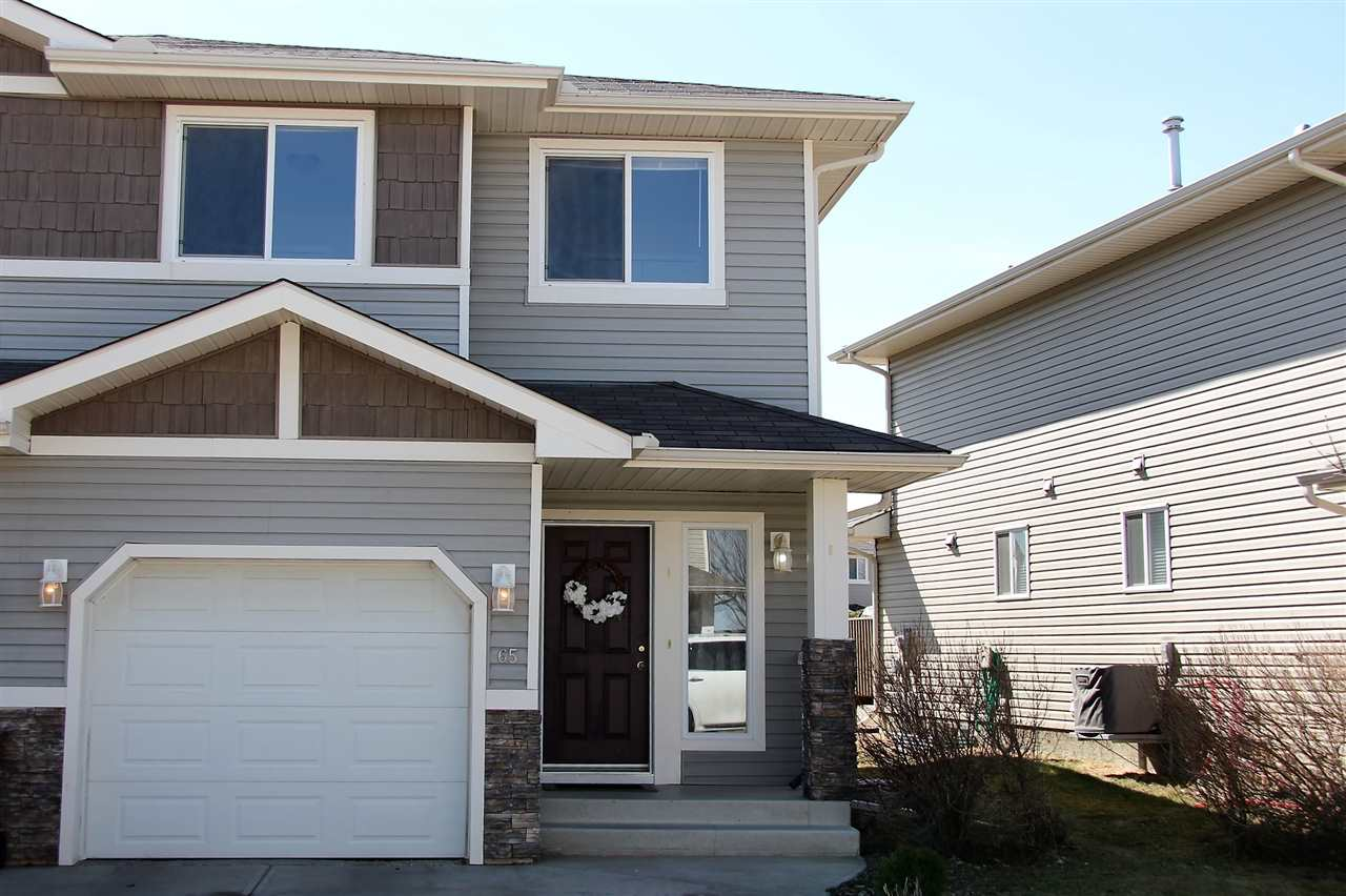 65 133 EASTGATE Way, 3 bed, 2.1 bath, at $304,900
