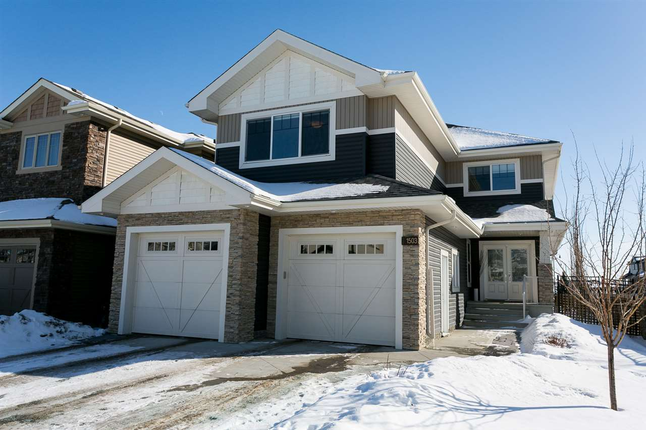 1503 CUNNINGHAM Cape SW, 4 bed, 2.1 bath, at $639,900