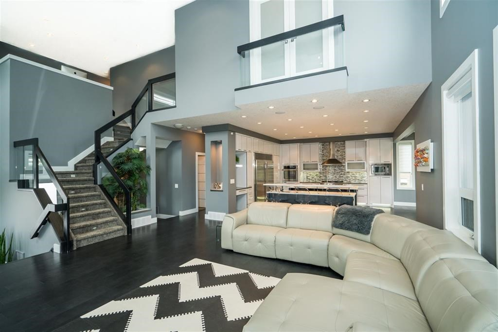 2104 CAMERON RAVINE Place, 5 bed, 4 bath, at $1,149,702