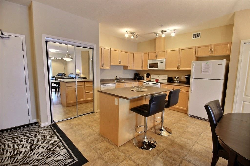 107 105 West Haven Drive, 2 bed, 2 bath, at $214,888