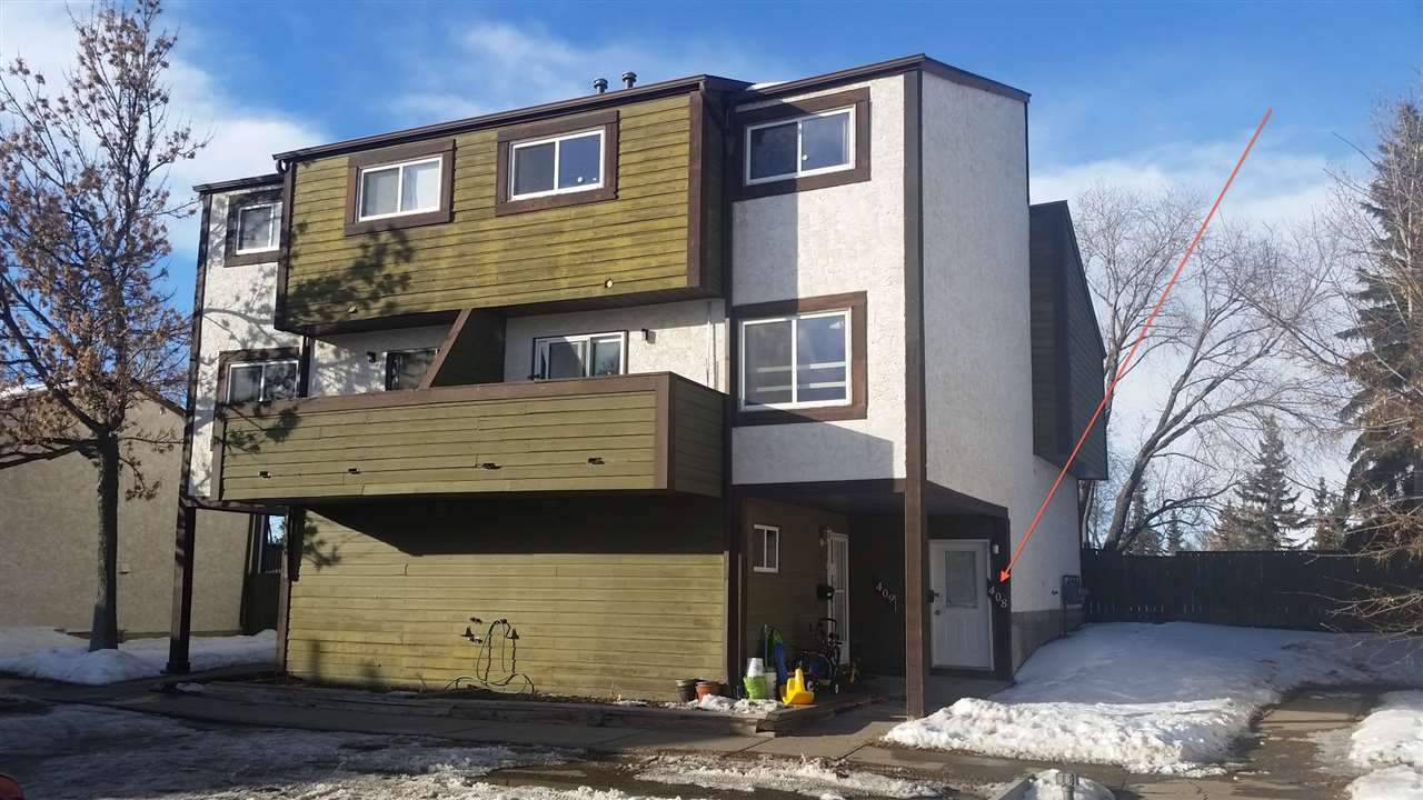 408 WILLOW Court NW, 2 bed, 1 bath, at $169,900