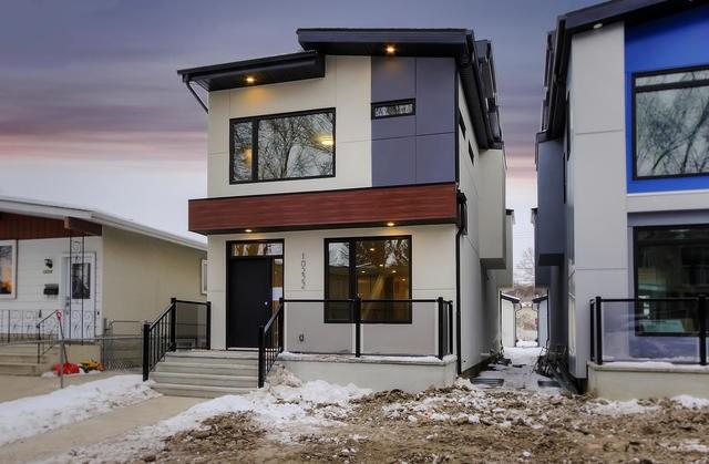 10222 88 Street, 4 bed, 3.1 bath, at $838,000