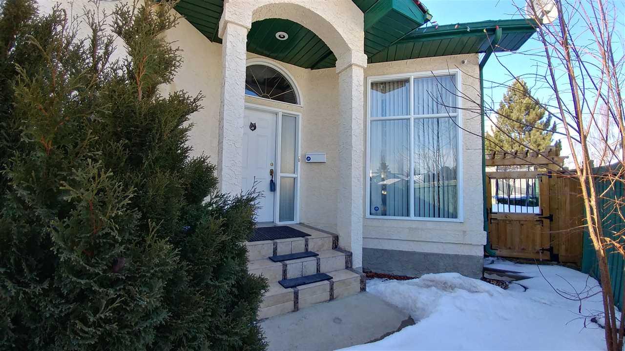 1128 WEDGEWOOD Boulevard, 4 bed, 3.1 bath, at $537,900