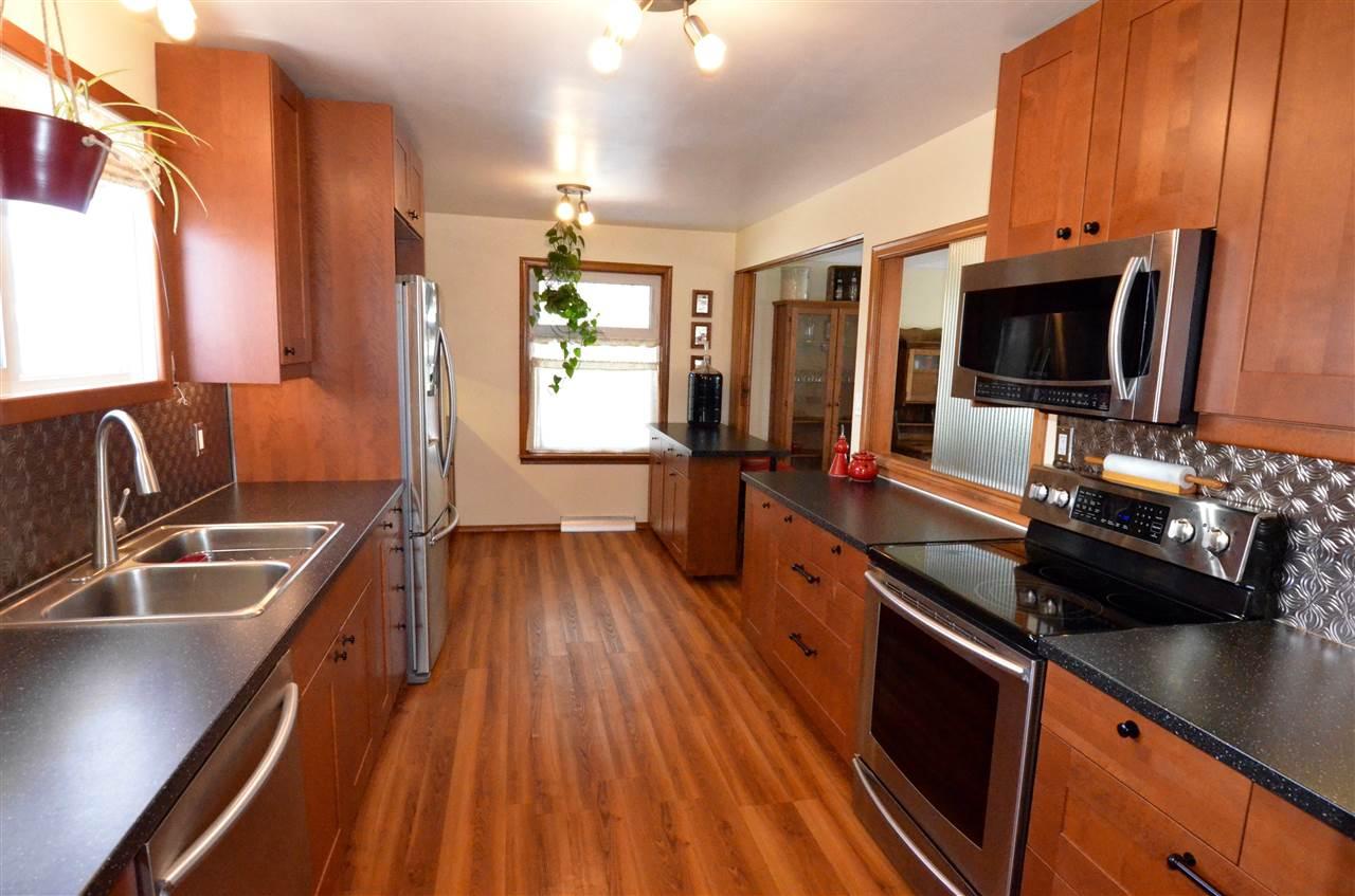 6520 98 Street NW, 5 bed, 2 bath, at $464,900