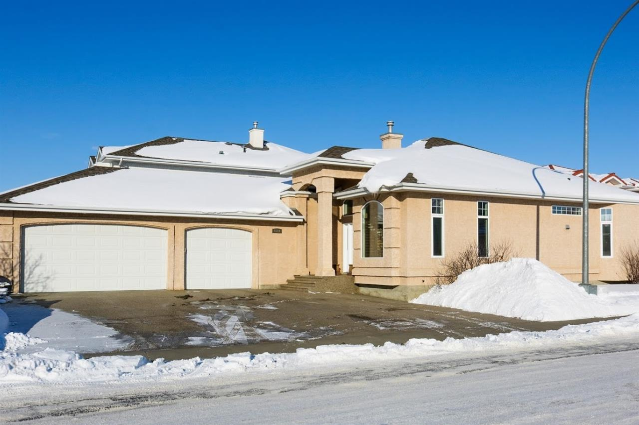 9304 157 Avenue NW, 4 bed, 2.1 bath, at $689,900