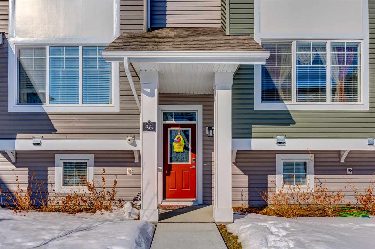 36 5203 149 Avenue NW, 3 bed, 2.1 bath, at $298,900