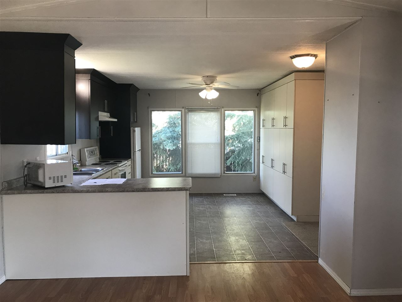 406 evergreen park NW, 3 bed, 1 bath, at $26,900