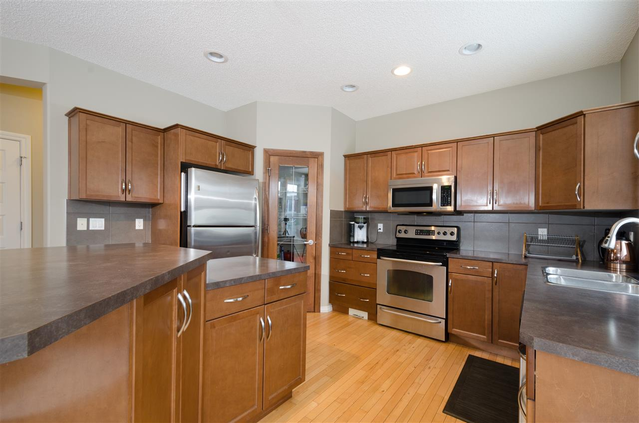 1080 MCKINNEY Green NW, 3 bed, 2.1 bath, at $539,900