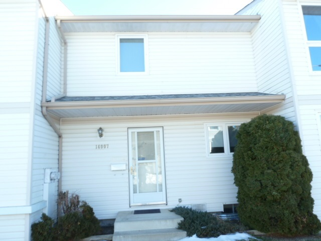 14007 121 Street, 2 bed, 1 bath, at $169,900