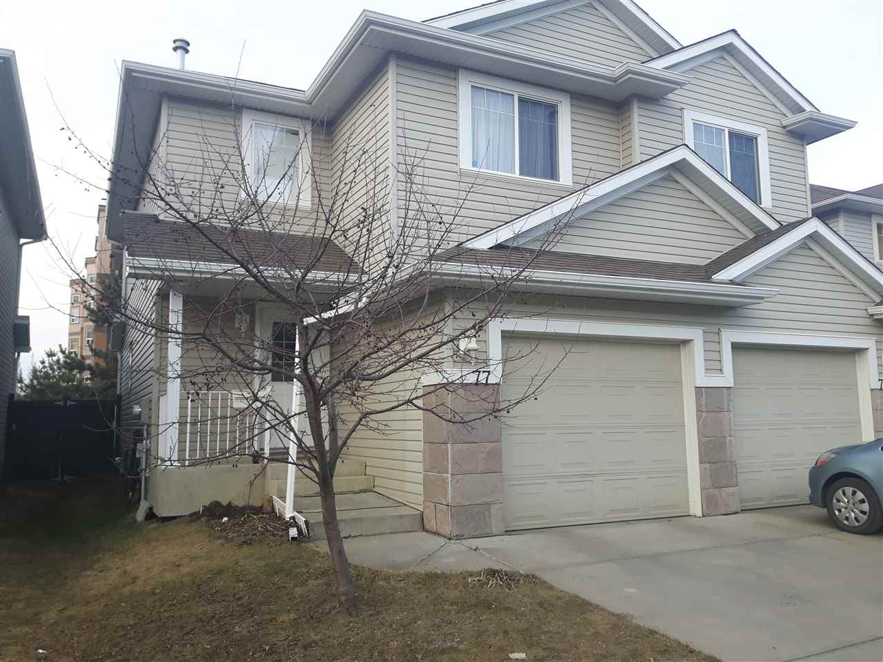77 2021 GRANTHAM Crest, 2 bed, 2.1 bath, at $264,000