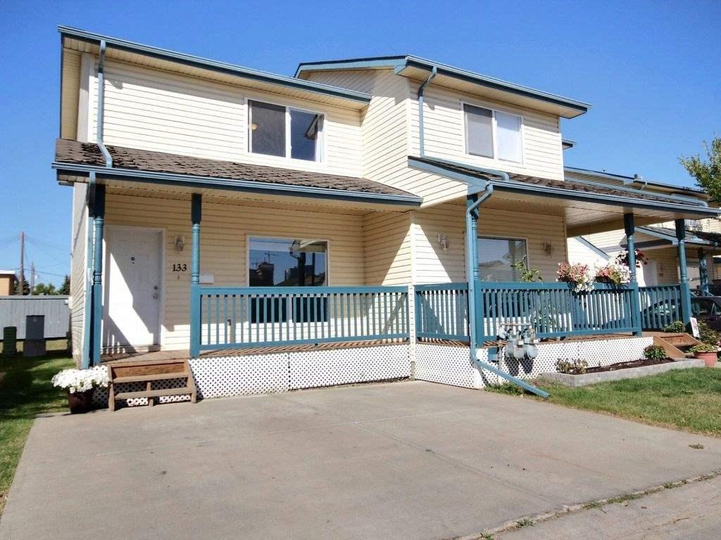 133 10909 106 Street, 3 bed, 2.1 bath, at $244,000