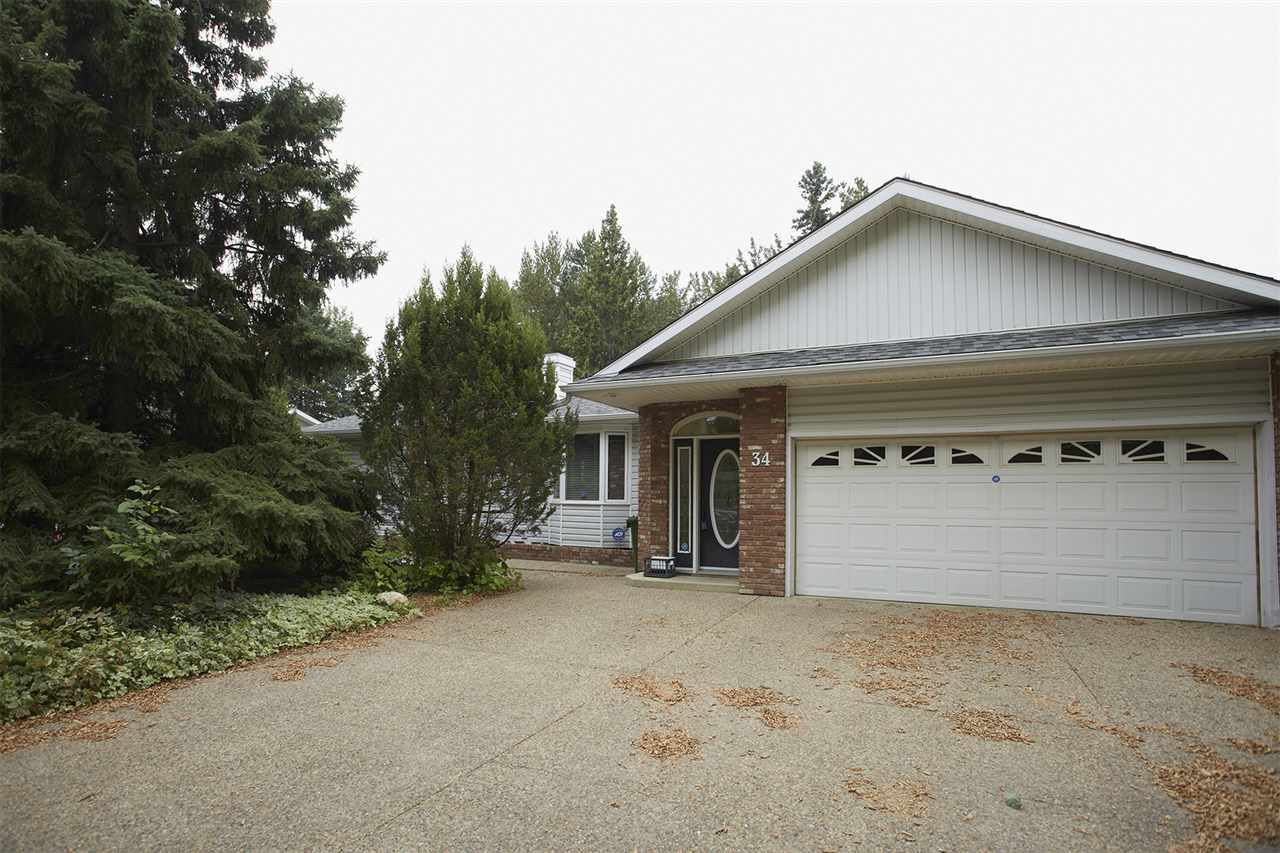 34 GROSVENOR Boulevard, 4 bed, 4.1 bath, at $573,800