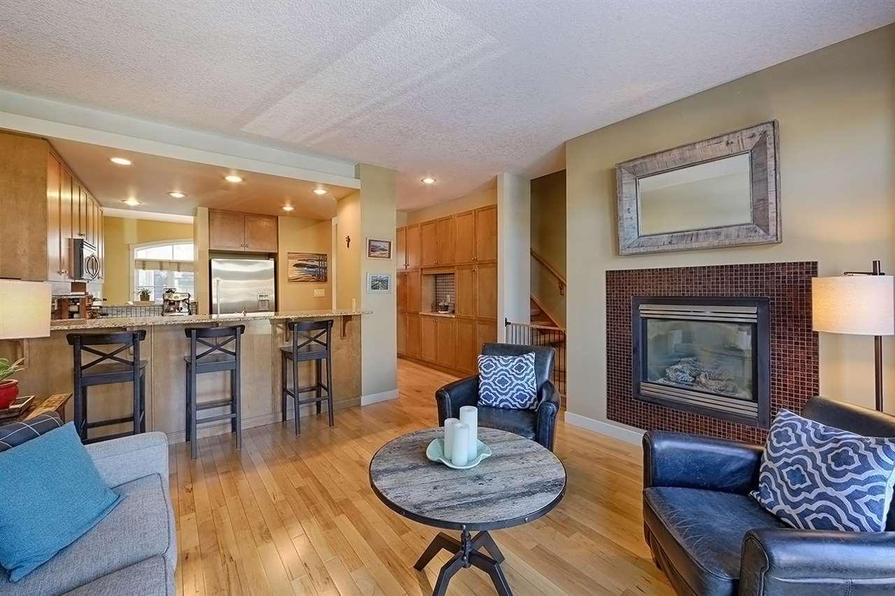 11 9561 143 Street NW, 3 bed, 3.1 bath, at $629,900