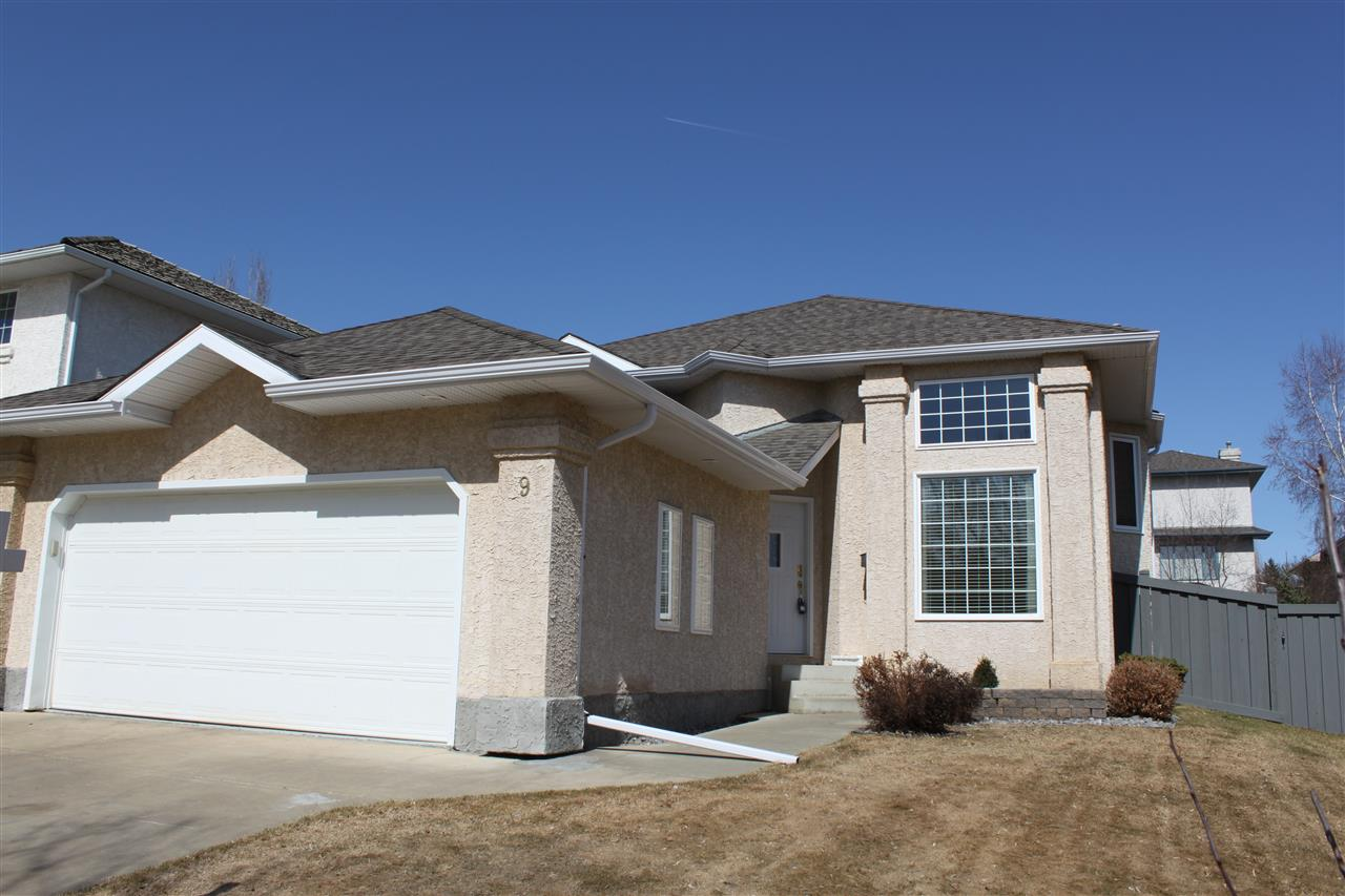 9 Orion Close, 4 bed, 3 bath, at $489,900