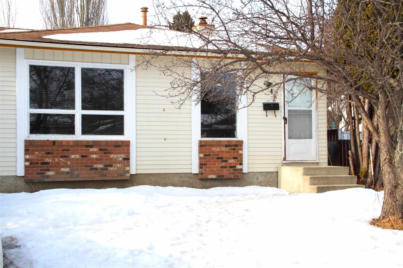 45 ATTWOOD Drive, 3 bed, 2 bath, at $339,900