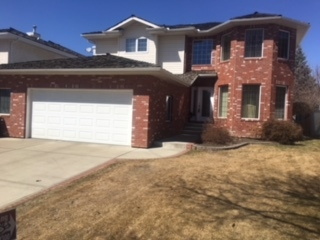 6 L'HIRONDELLE Court, 3 bed, 3.1 bath, at $559,900