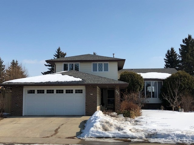 151 CLAREVIEW Road NW, 3 bed, 3.1 bath, at $509,900