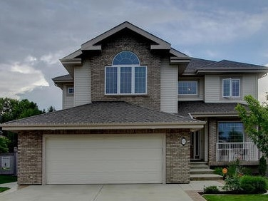 41 Lauralcrest Place, 5 bed, 3.1 bath, at $689,800