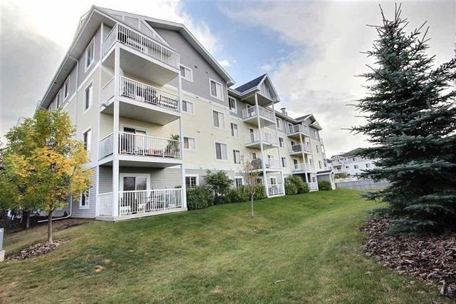 415 2208 44 Avenue NW, 2 bed, 2 bath, at $219,900