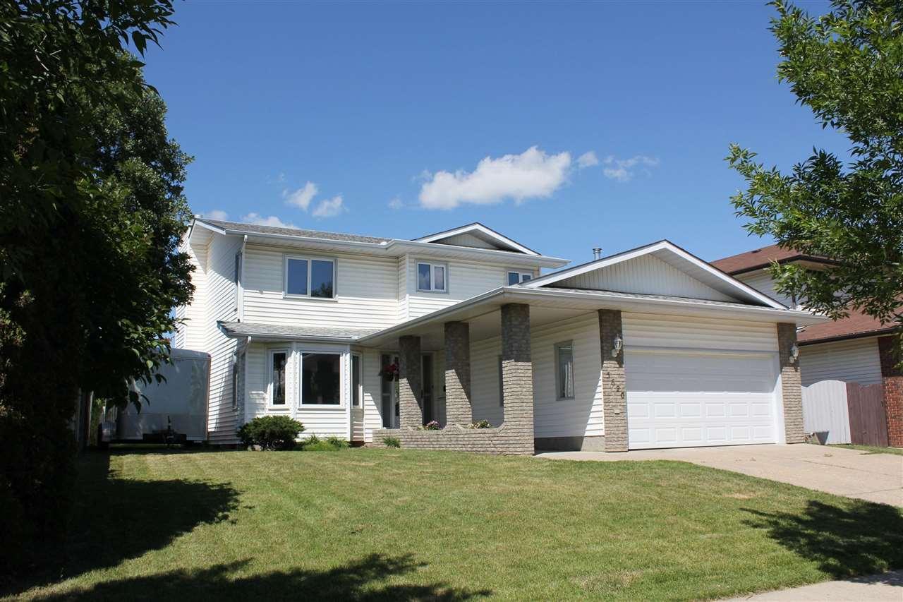 5620 MCLEOD Road NW, 3 bed, 3.1 bath, at $449,000