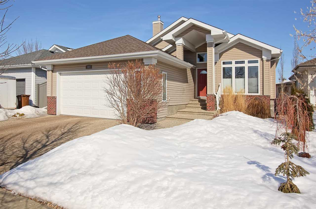 13 OASIS Court, 3 bed, 2.1 bath, at $589,900