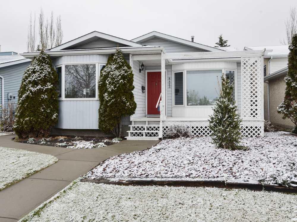 Property, 4 bed, 2.1 bath, at $374,000