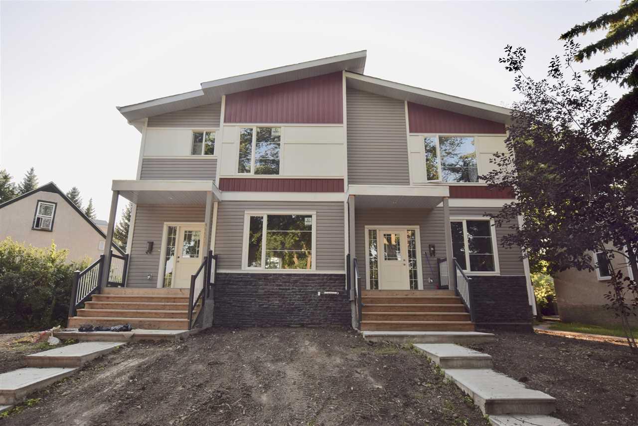 11622-11624 128 Street, 6 bed, 4.2 bath, at $650,000