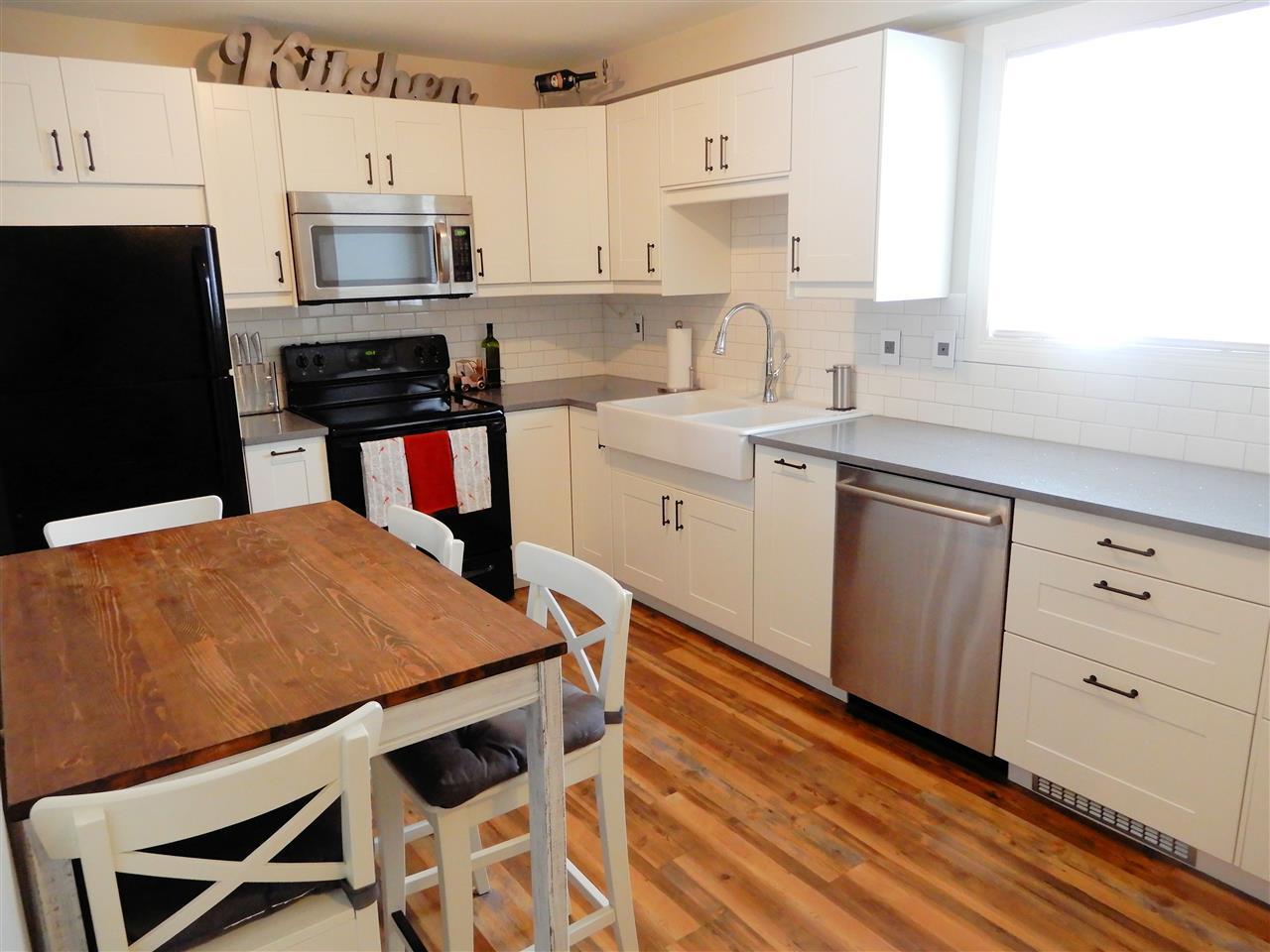 1657 LAKEWOOD Road NW, 2 bed, 2 bath, at $205,900