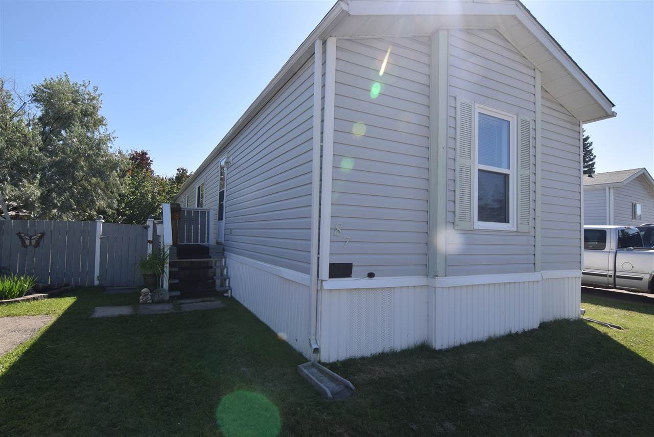 87 Evergreen Park NW, 3 bed, 2 bath, at $69,900