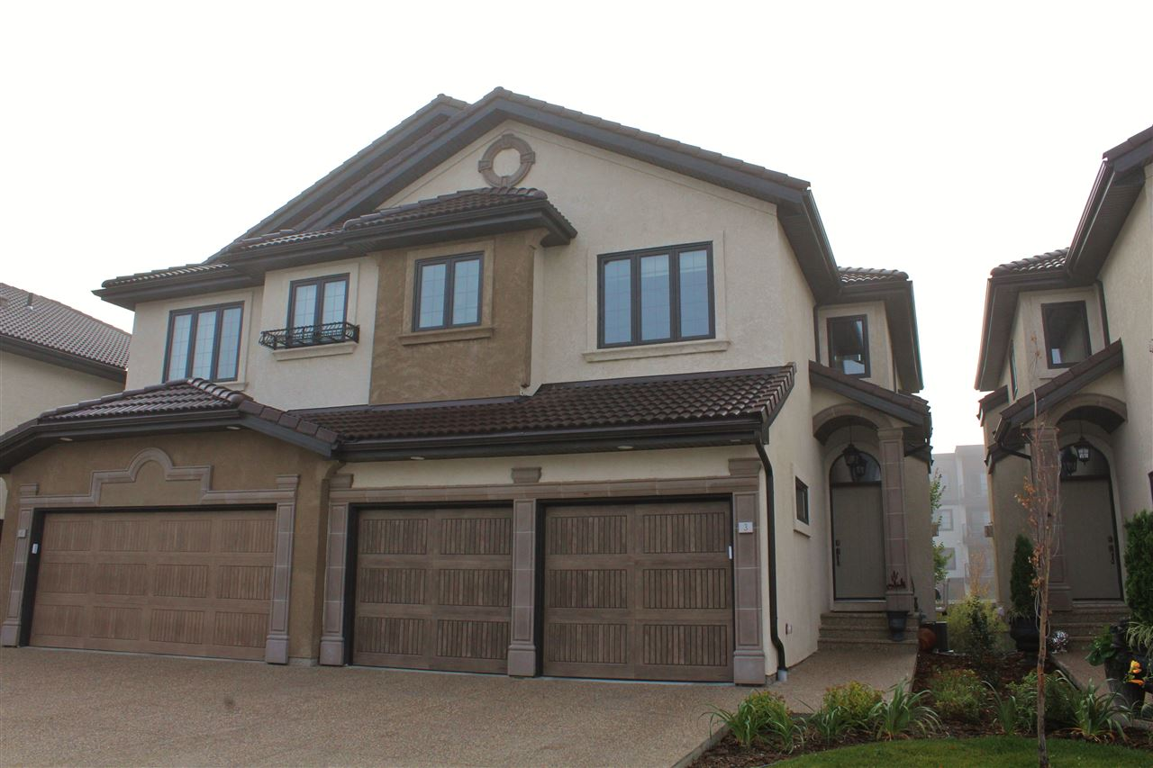3 1030 CONNELLY Way, 3 bed, 3.1 bath, at $438,854