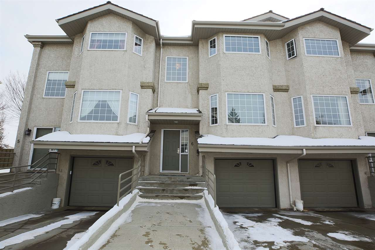 6 1295 CARTER CREST Road NW, 3 bed, 2.1 bath, at $303,800