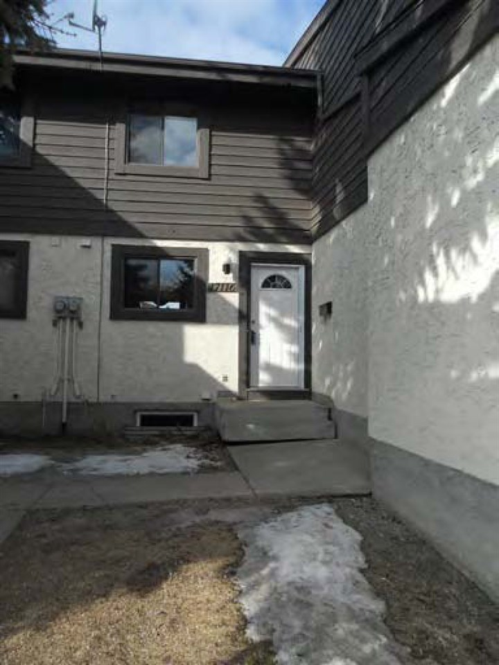 17116 100 Street NW, 3 bed, 1.1 bath, at $179,670