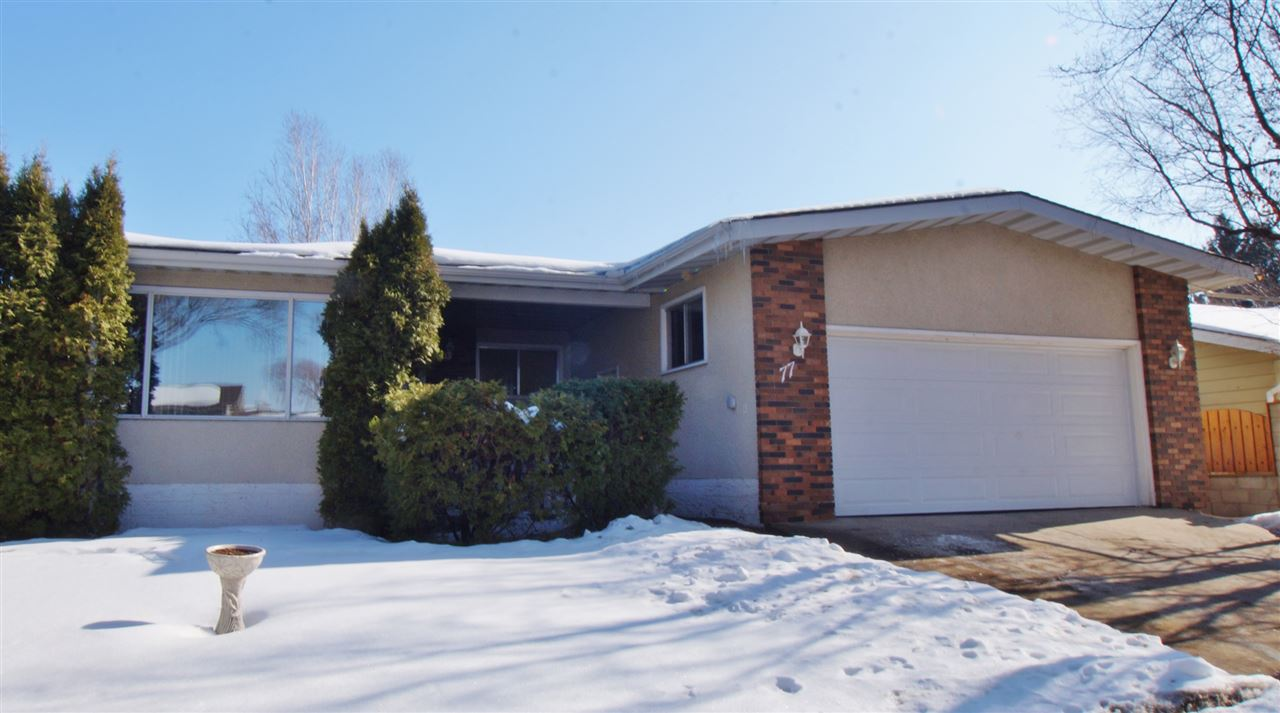 77 FOREST Drive, 4 bed, 2.1 bath, at $399,950