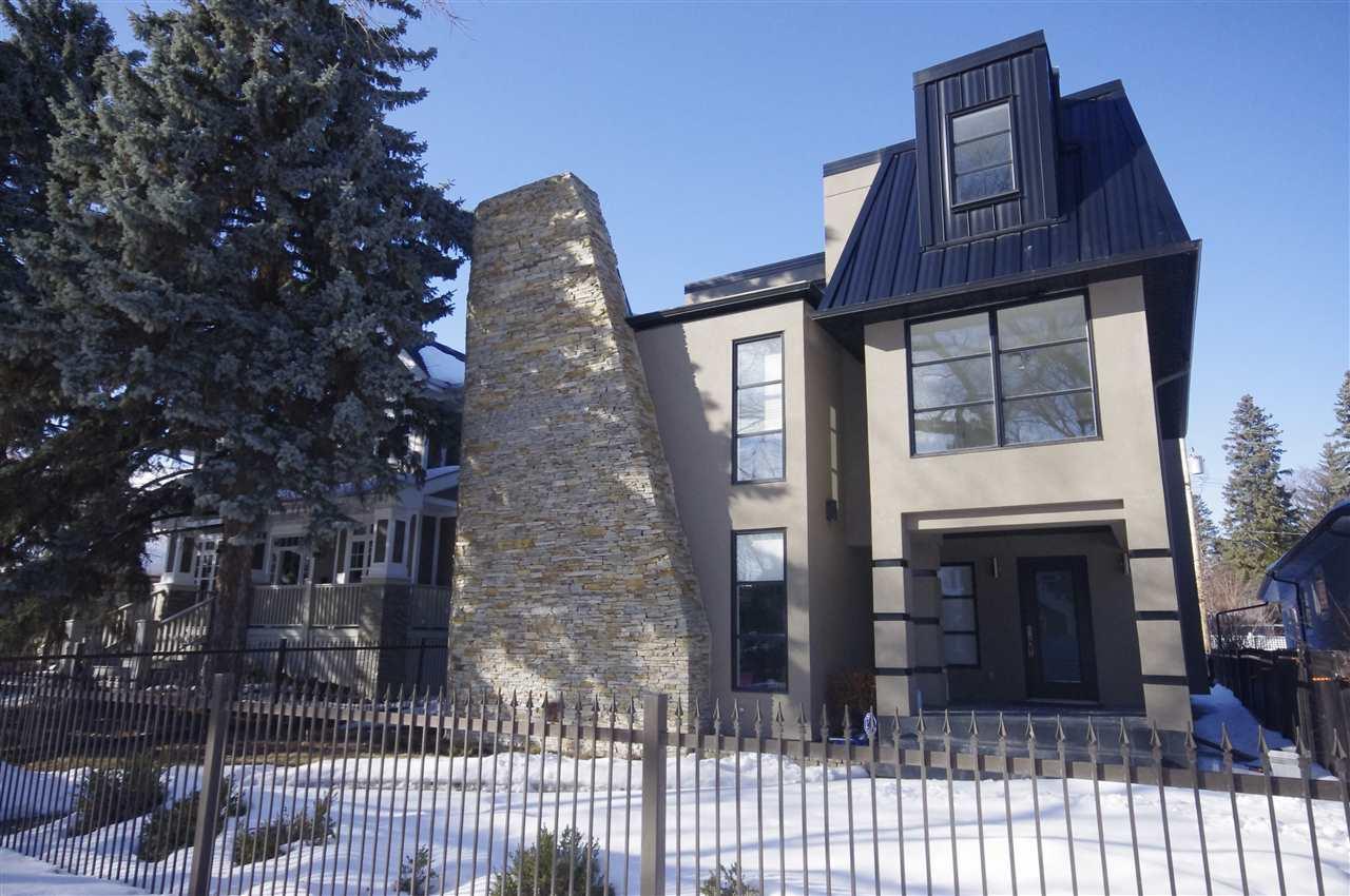 Property, 4 bed, 2.1 bath, at $1,825,000