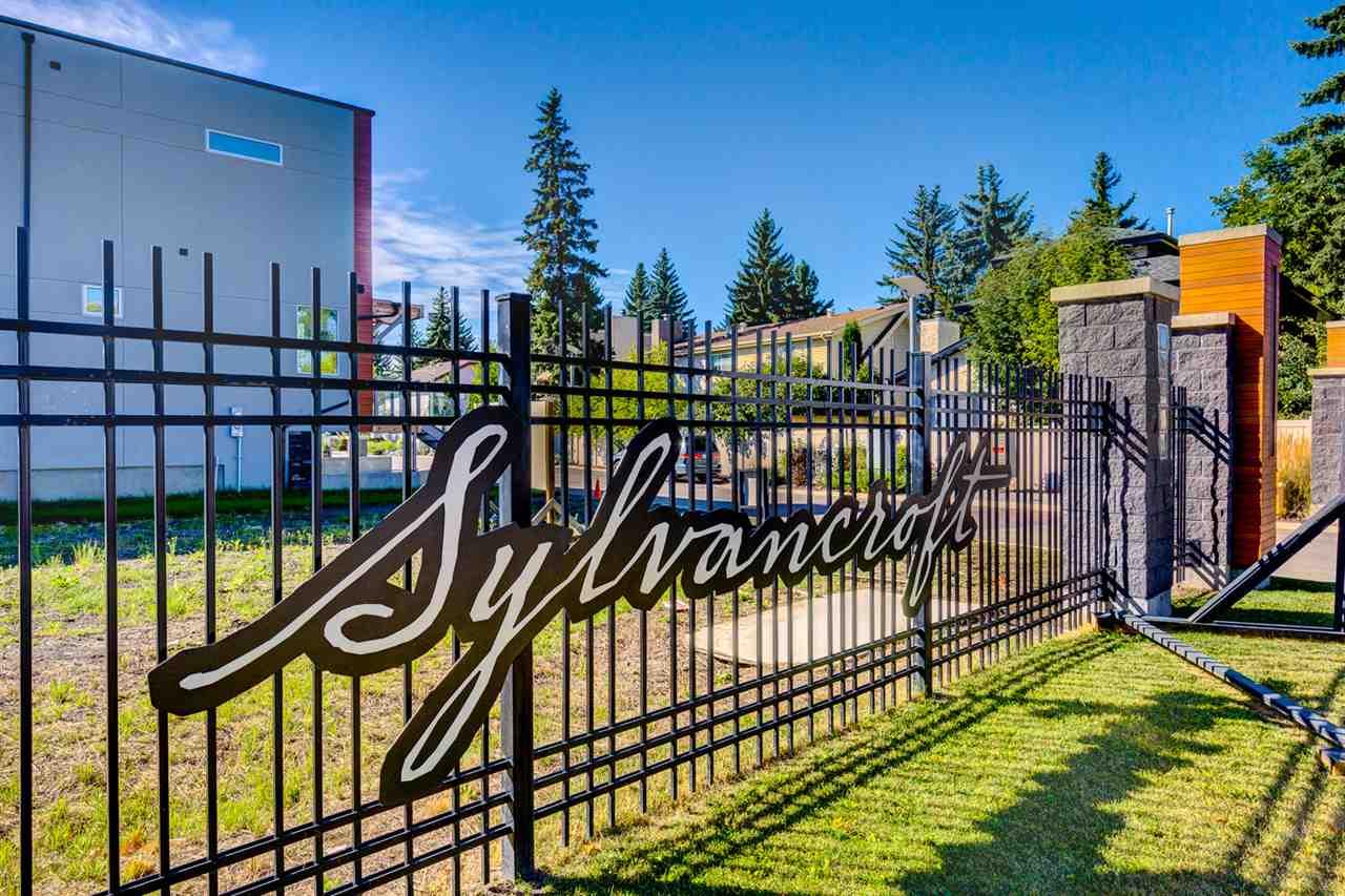 10 SYLVANCROFT Lane, at $460,000