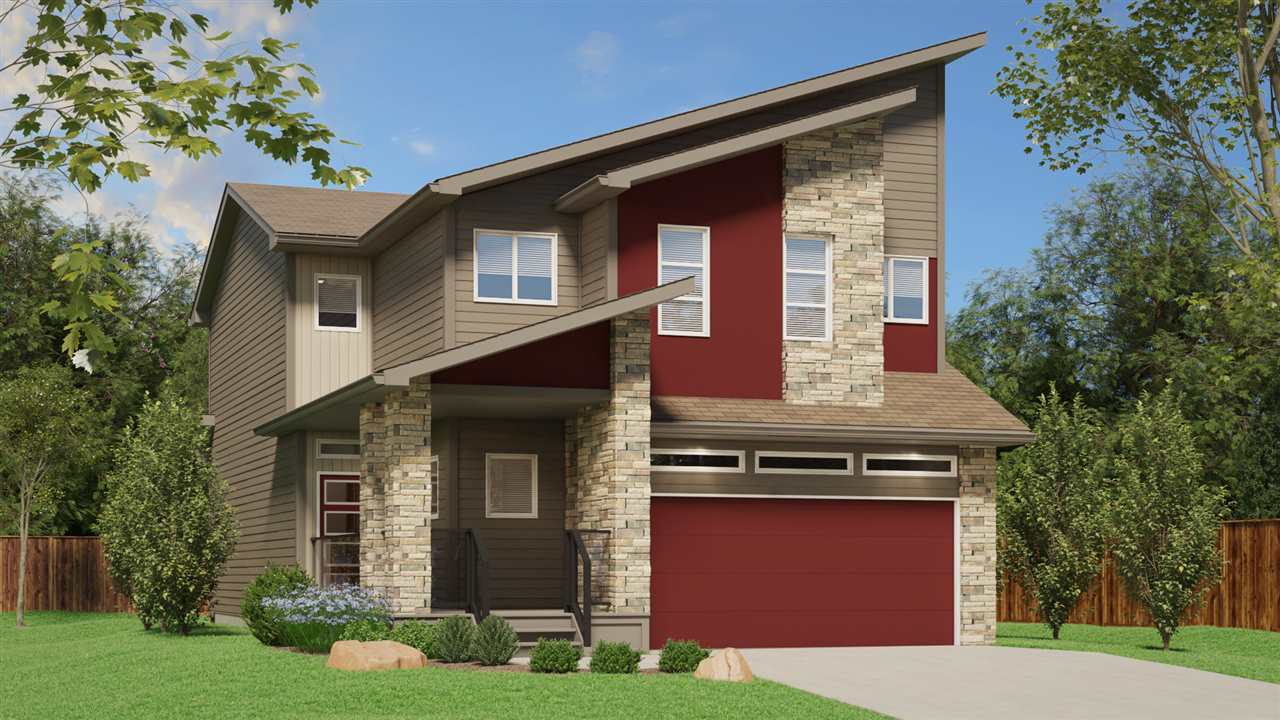 19739 26 Avenue SW, 3 bed, 2.1 bath, at $532,900