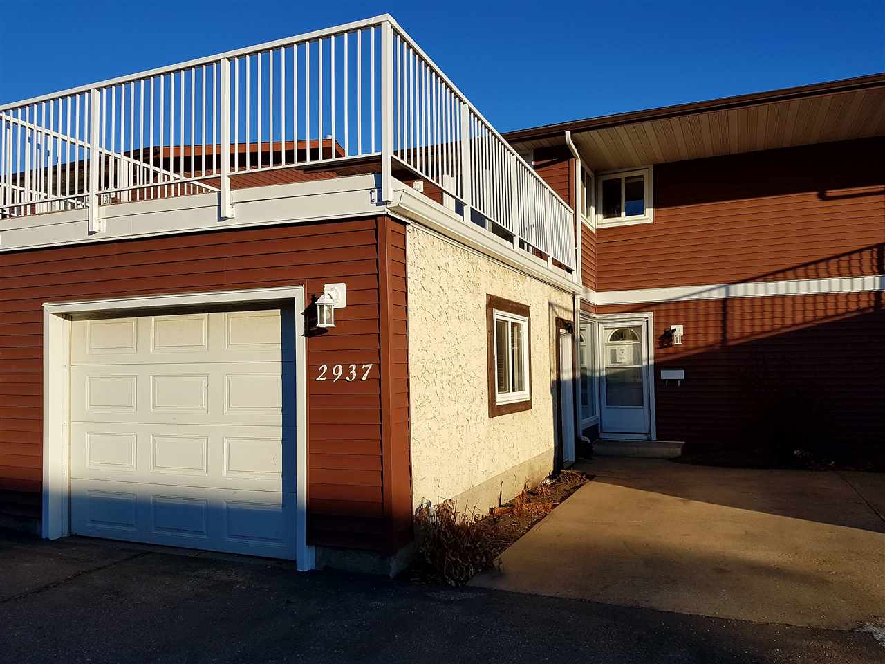 2937 130 Avenue NW, 3 bed, 1.1 bath, at $197,000