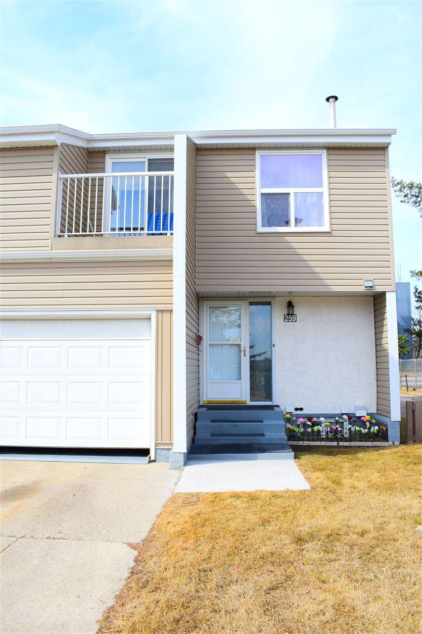 259 CHATEAU Place NW, 3 bed, 2.1 bath, at $274,900