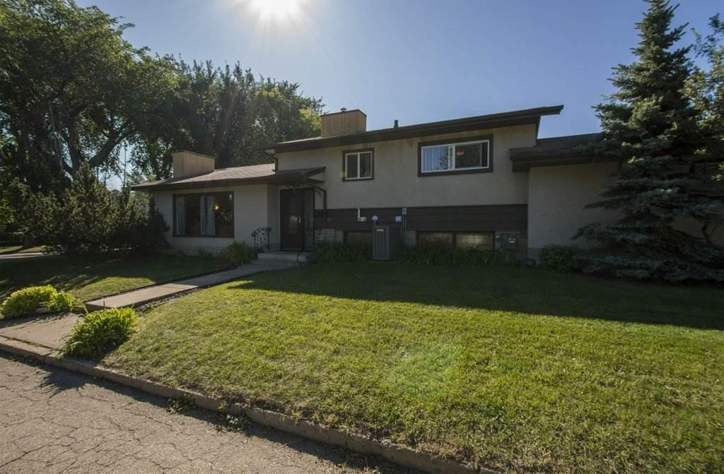5303 119 avenue edmonton, 3 bed, 1 bath, at $308,000