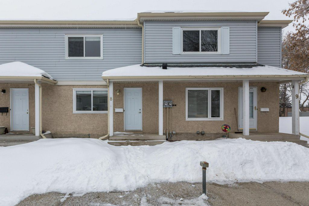 8 2030 Brentwood Boulevard, 3 bed, 1.1 bath, at $212,900