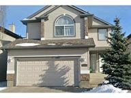 1019 MACEWAN Close SW, 4 bed, 3.1 bath, at $499,000