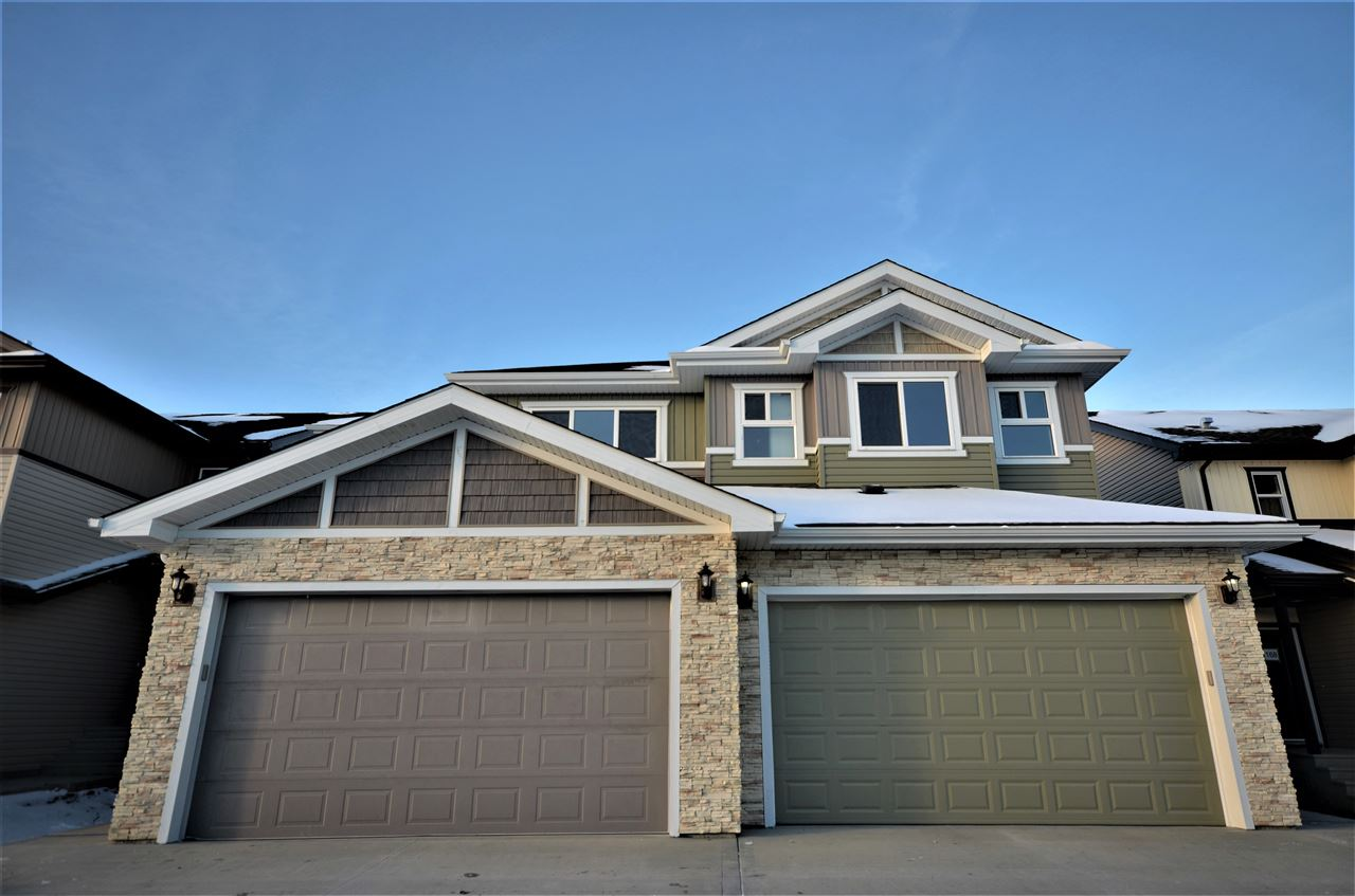 164 Spruce Gardens Crescent, 3 bed, 2.1 bath, at $344,900