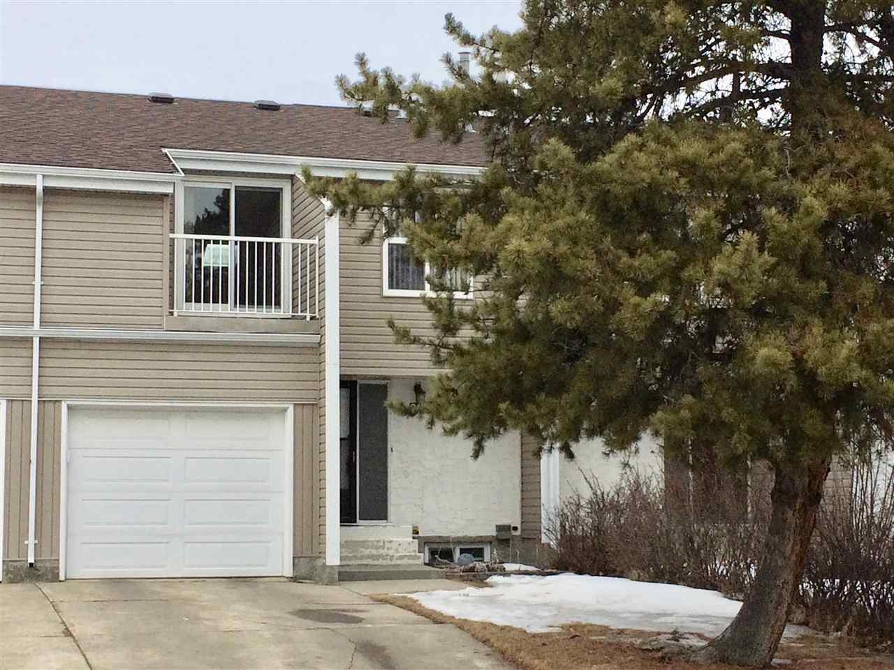 249 CHATEAU Place, 3 bed, 1.1 bath, at $229,900