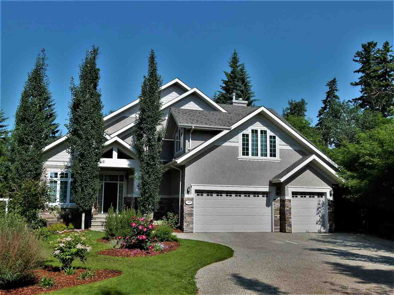 30 B BERRYMORE Drive, 5 bed, 4.2 bath, at $1,398,000