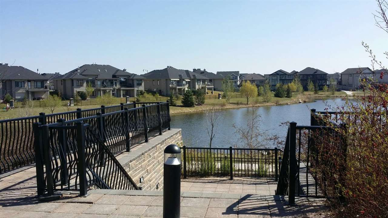 338 6079 Maynard Way, 2 bed, 2 bath, at $294,500