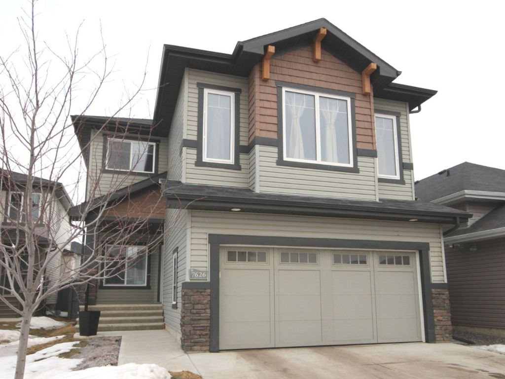 7626 Getty Link, 3 bed, 2.1 bath, at $549,900