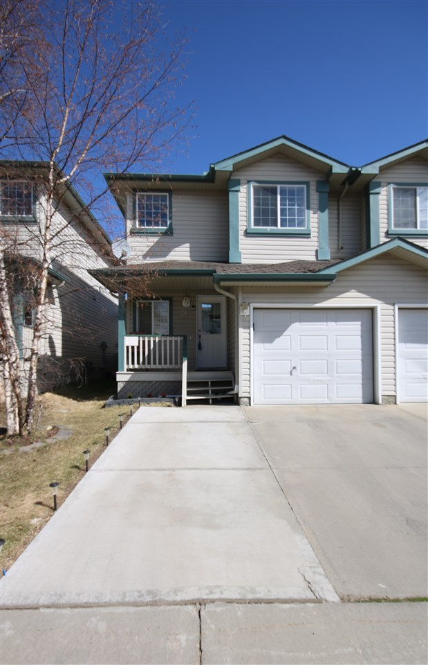 58 2004 GRANTHAM Court NW, 3 bed, 2.1 bath, at $286,900