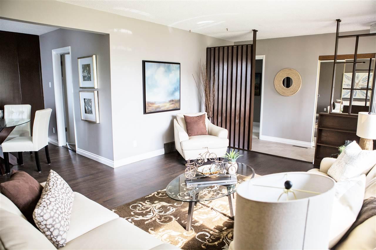 5304 92 Avenue, 4 bed, 2 bath, at $443,000