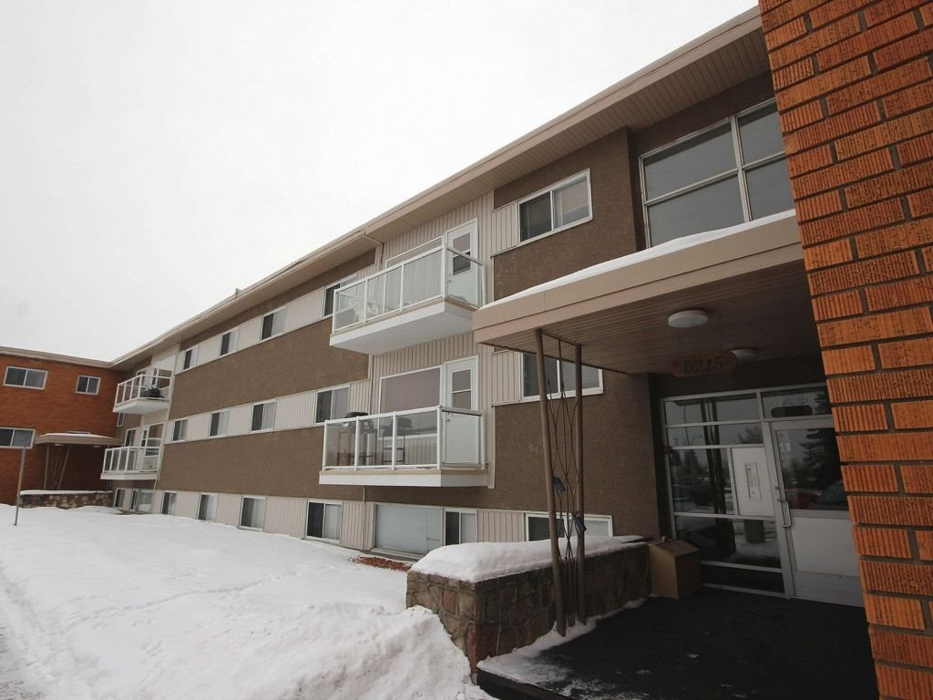 Property, 2 bed, 1 bath, at $79,800