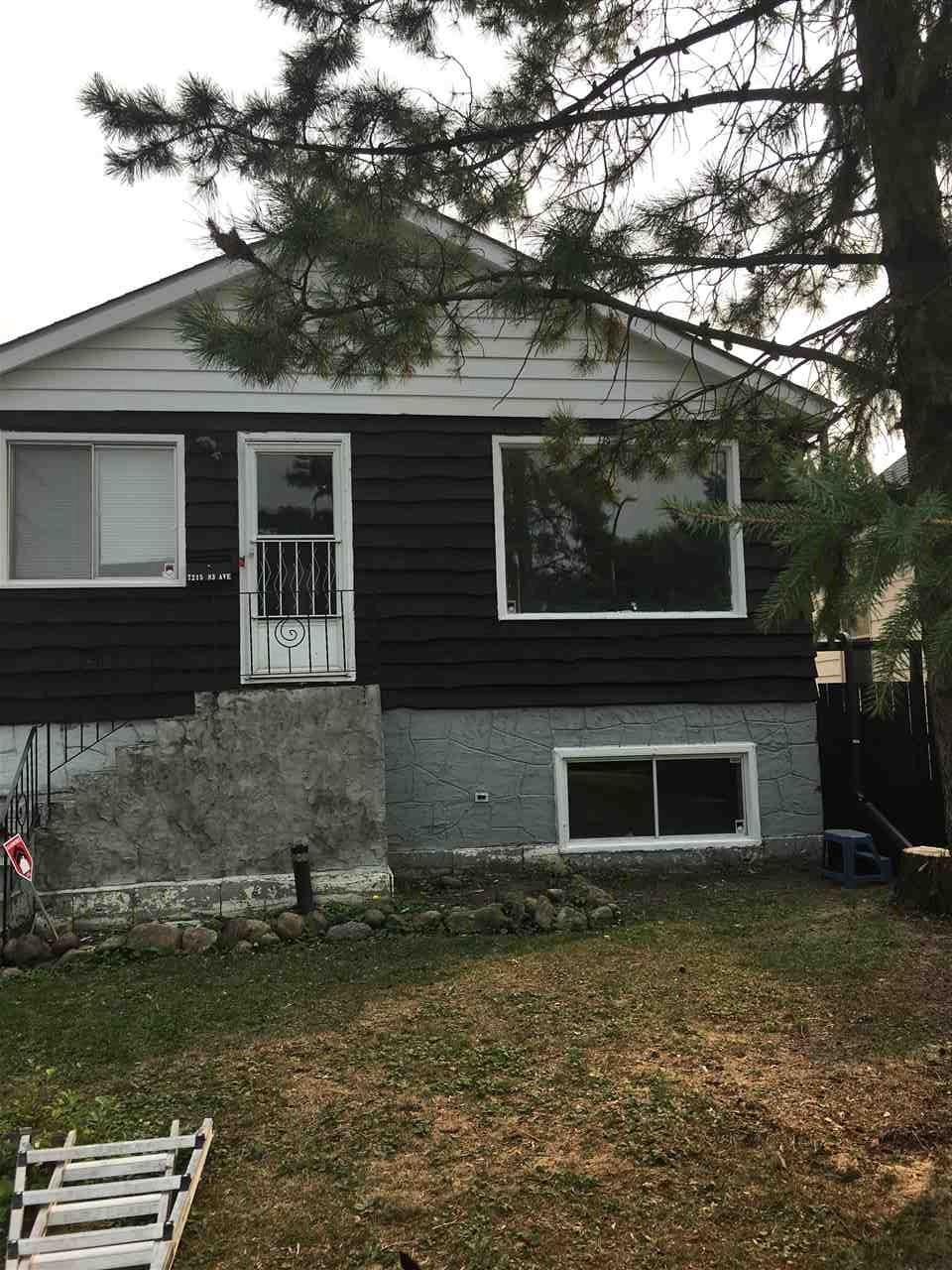 Property, 4 bed, 2 bath, at $268,500